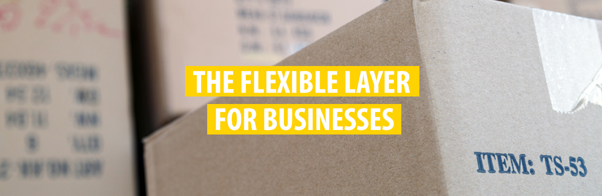 header-the-flexible-layer-for-businesses